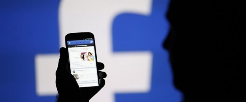 Facebook Afrika'ya açıldı