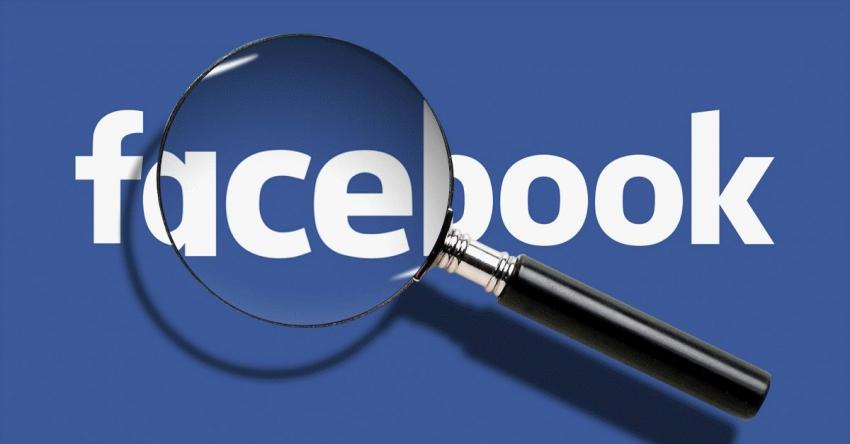 Facebook'a inceleme başlatıldı