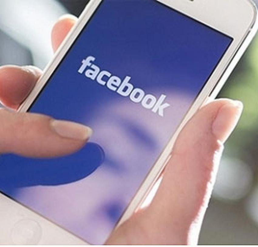 Facebook'ta kimlerin sizi sildiğini öğrenin!