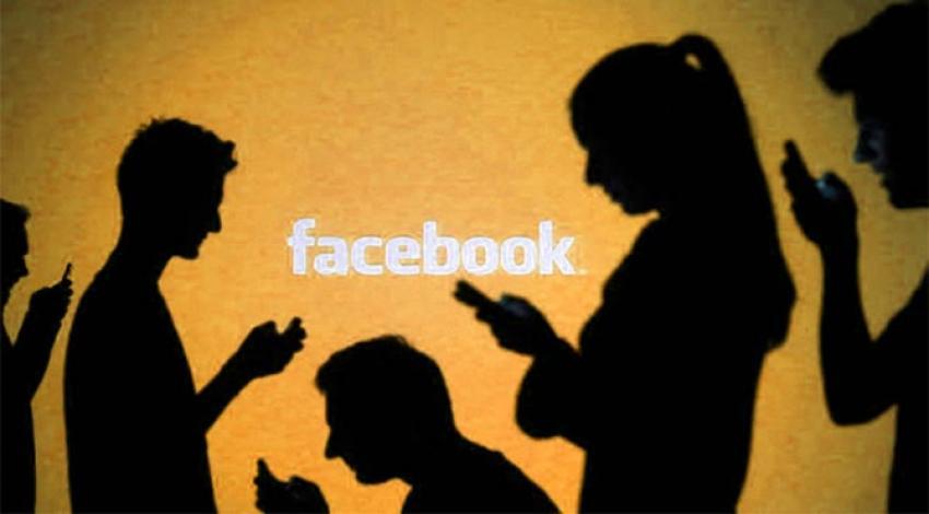 Facebook'tan bir yenilik daha