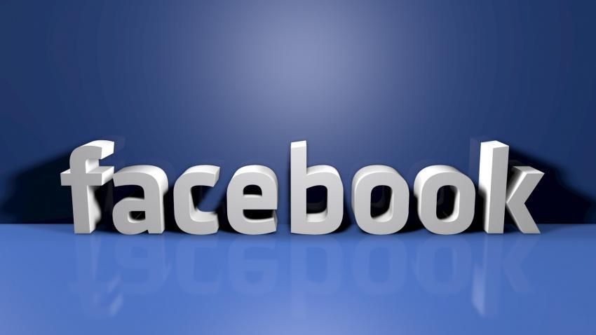 Facebook yine yaptı