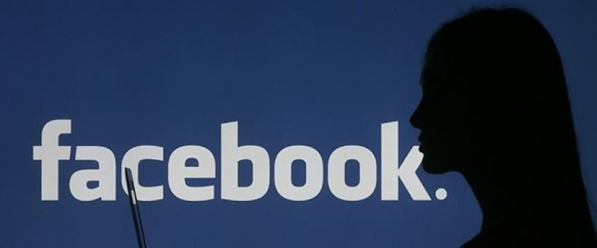 Kurucusu açıkladı! Facebook'ta harcanan zaman...
