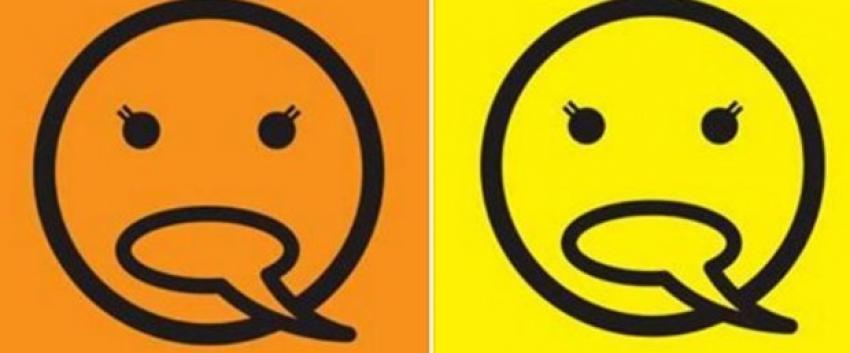 Facebook'taki bu ikonları gördünüz mü?
