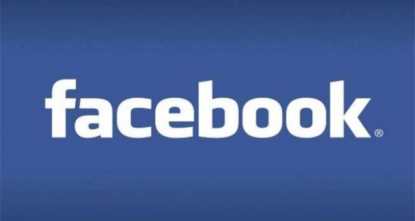 Facebook'tan dev enerji adımı!