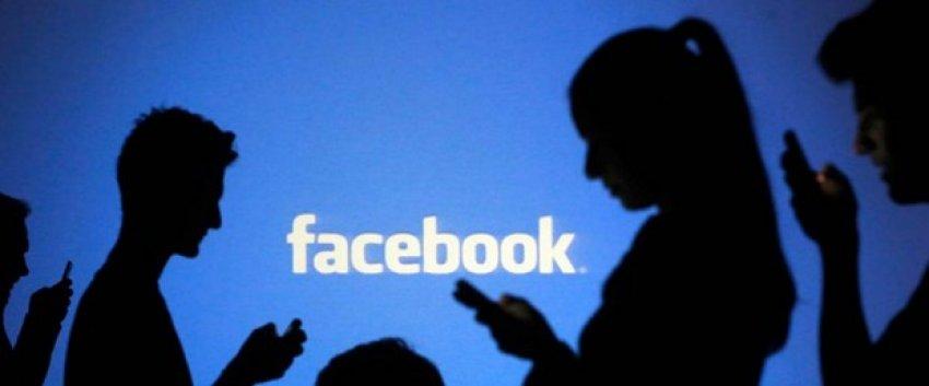 Facebook'tan Nepal'e yardım