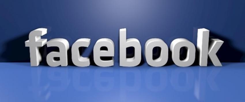 Facebook'ta bunu yapanlar dikkat