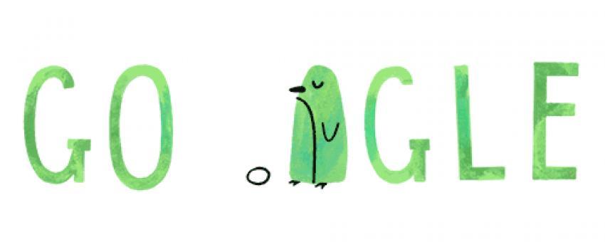 Google'dan Babalar Günü sürprizi