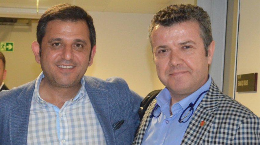 Fatih Portakal: Türkiye'de ne kadar omurgalı gazeteci var, tartışılır!