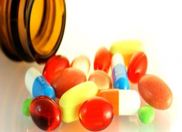 Vitamin kullananlar bu haber size