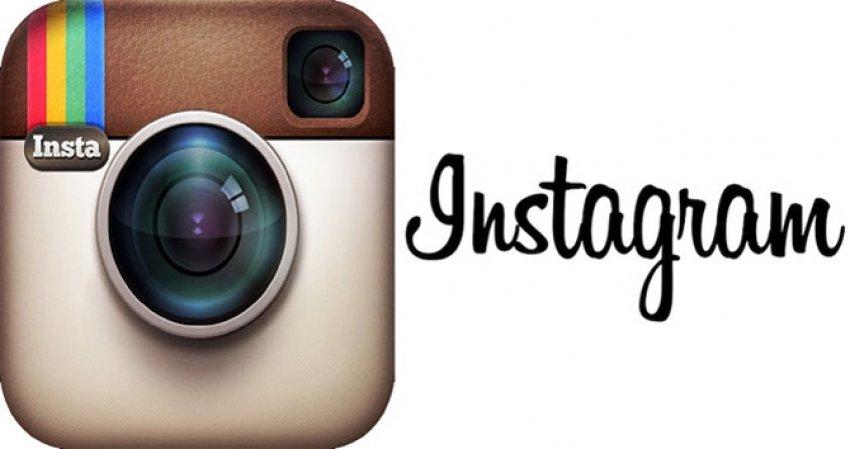 Instagram'dan Android kullanıcılarına iyi haber!
