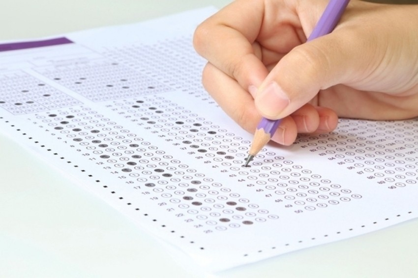 İlk ve ortaöğretim bursluluk sınavı sonuçları açıklandı