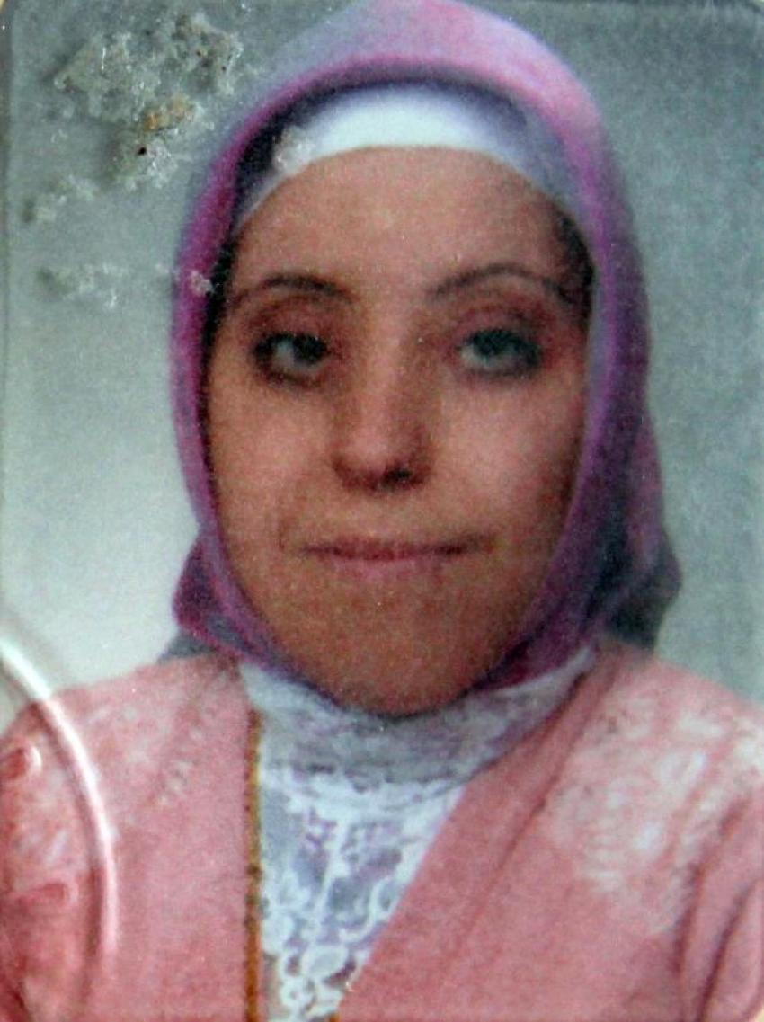 Bursa'da hamile kadının ölümüne soruşturma