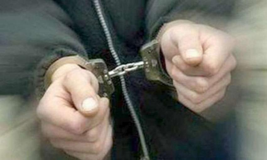 İzmir'de DEAŞ'a eş zamanlı baskın: 9 gözaltı