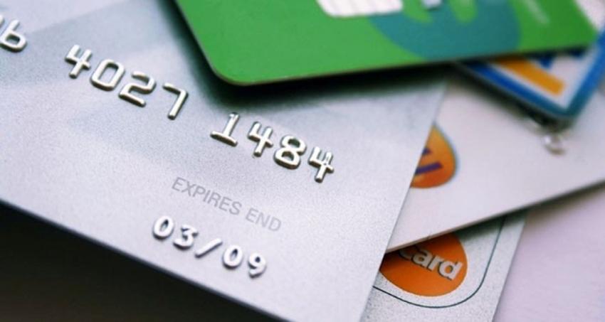 Kredi kartında taksit sayısı yükseltildi