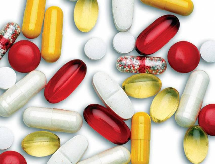 7 ilaç daha ödeme listesine alındı