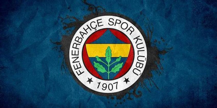 Fenerbahçe'den kınama geldi!