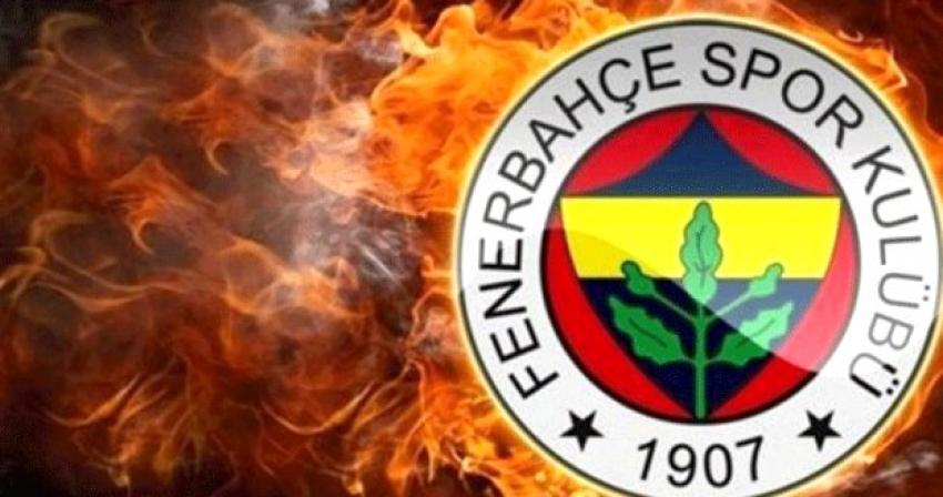 Fenerbahçe'den şok açıklama: Koronavirüs belirtisi tespit edildi