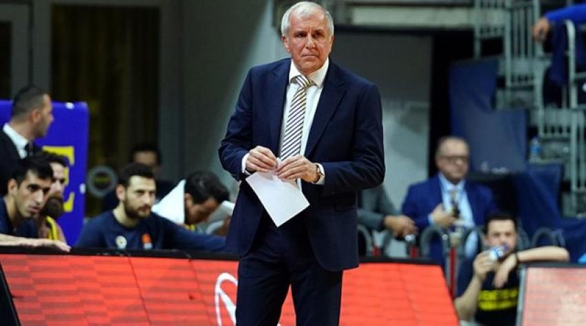 Obradovic Türkiye'de kalacak mı?