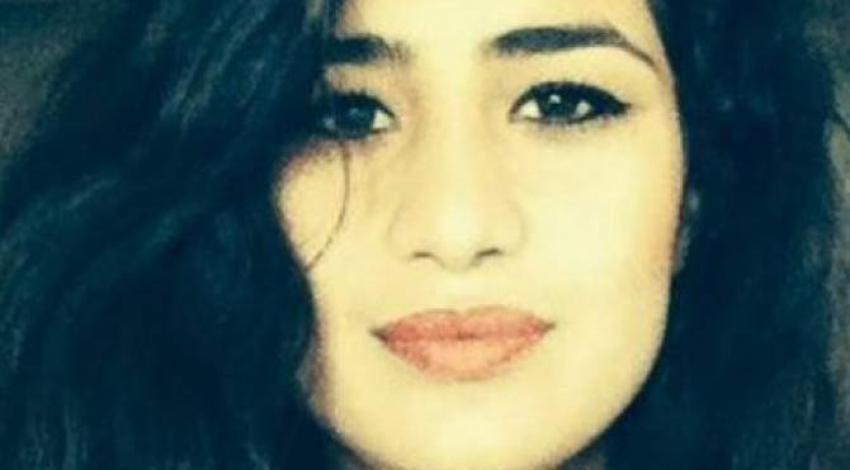 Sosyal medya Feride'yi kurtadı