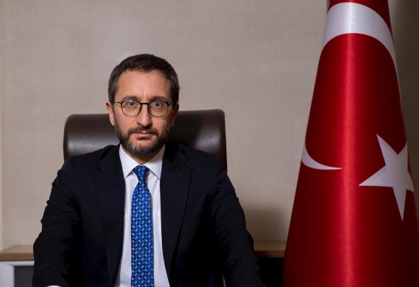 Tüm Türkiye beyin fırtınası yapacak