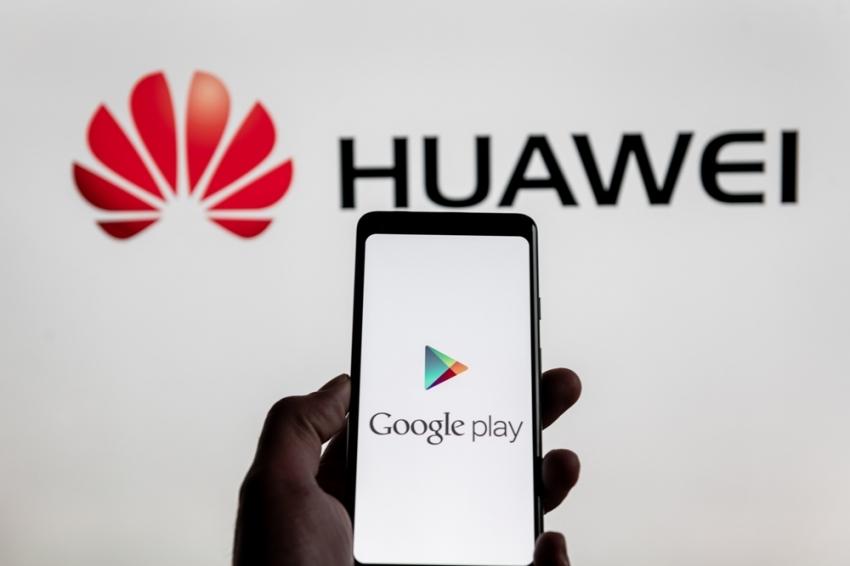 Huawei, ABD teknolojisine bağımlılığını azaltmak için Rusya'ya yöneliyor