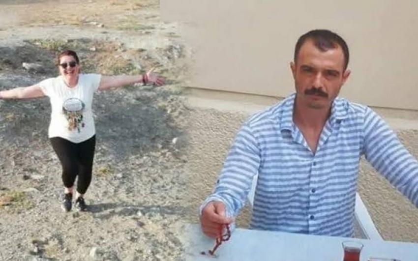 Bursa'da kardeşini öldüren abla...