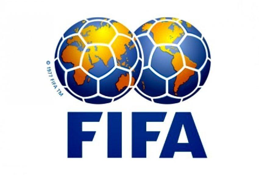 FIFA İsrail'in üyeliğinin askıya almayı görüşecek