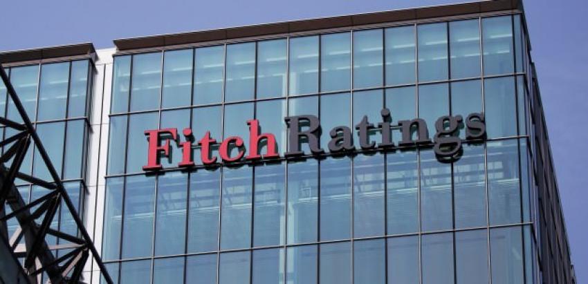 Fitch'ten flaş Türkiye açıklaması