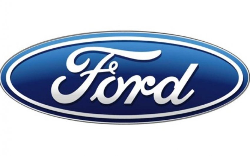 Ford Otosan'dan son çağrı!