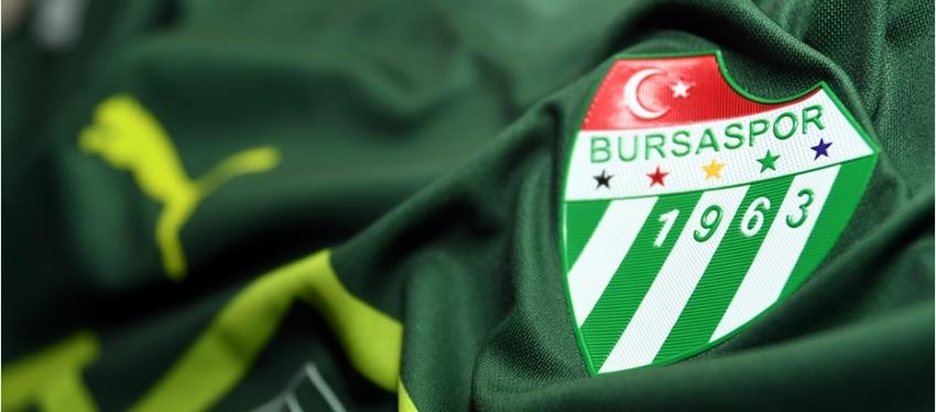 Bursaspor 5,2 milyon ₺ kazandı