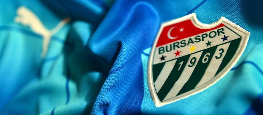 Bursaspor Divan Kurulu toplanacak