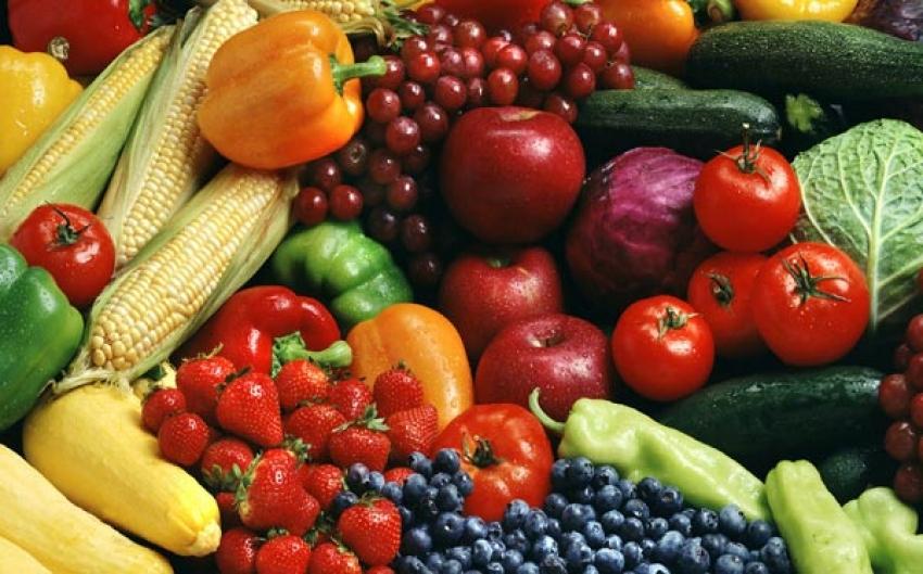 """""""Bursa'da sebze ve meyve fiyatlarının fırlamaması için acilen tedbir alınmalı"""""""