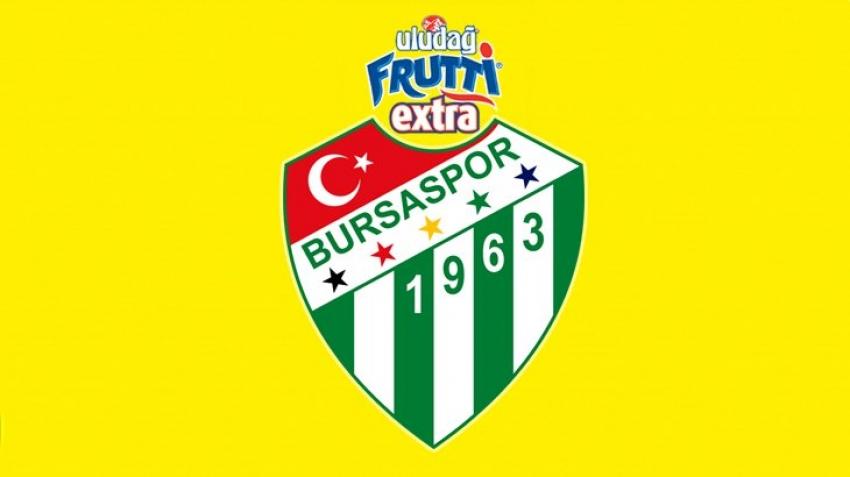 Basketbol formaları satışta! - Bursa.com