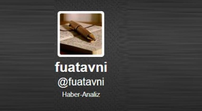 Fuat Avni'den koalisyon iddiası!