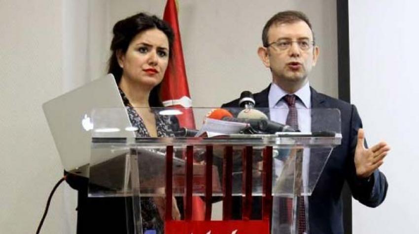 CHP'den Fuat Avni açıklaması