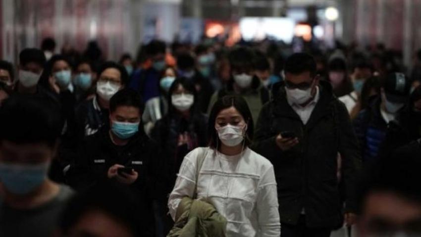 Virüs sonrası dünyayı neler bekliyor?