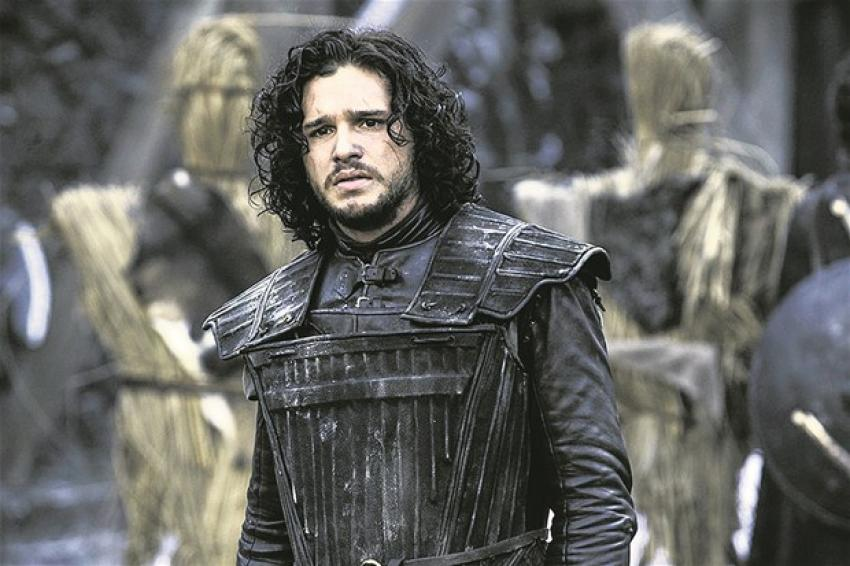 Game of Thrones'a sürpriz veda!