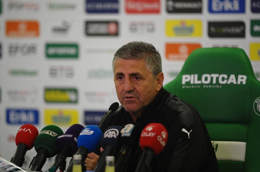 """Gançev """"Batalla ile çalıştığım için çok mutluyum"""""""