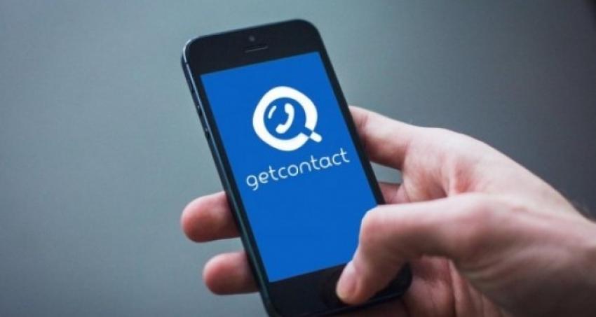 GetContact Nedir, Ne İşe Yarar, Nasıl Kullanılır?