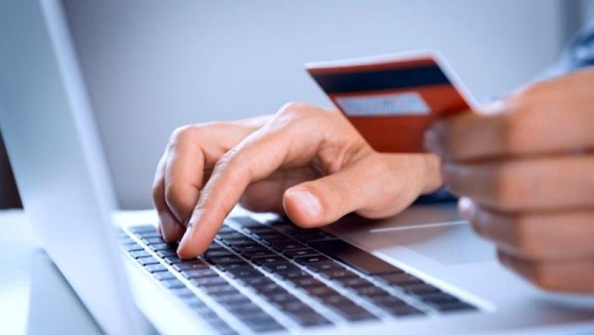 Kredi kartı kullananlara kritik uyarı!