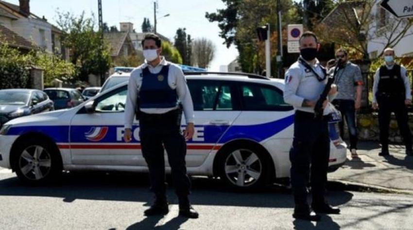 40 kişilik Ermeni grup, Türk aileye bıçak ve silahlarla saldırdı
