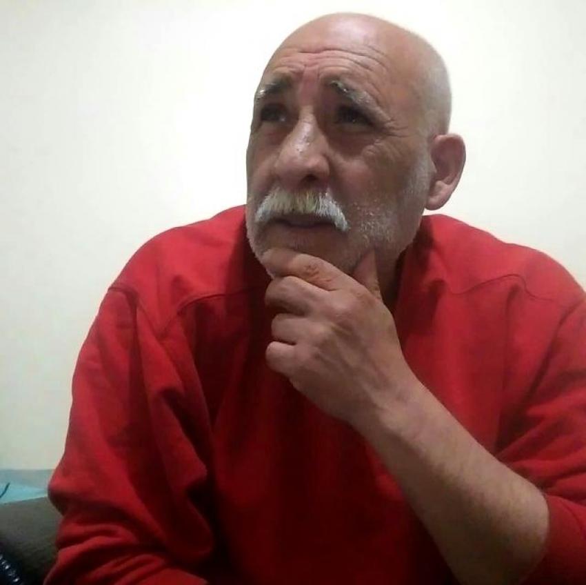 Türk dizilerinin sevilen ismi hayatını kaybetti