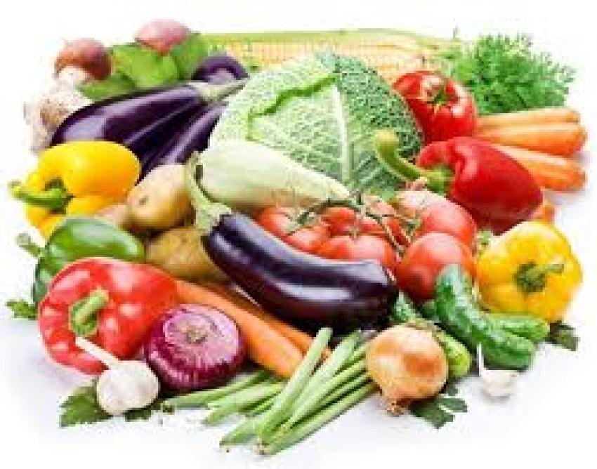 Gıdada enzim kullanımı artıyor