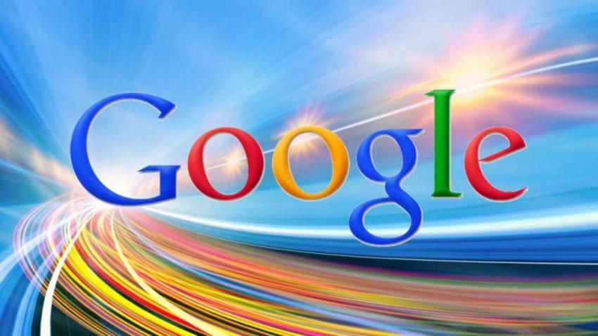 Google için şok suçlama!