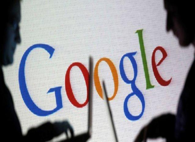 Google internet satacak