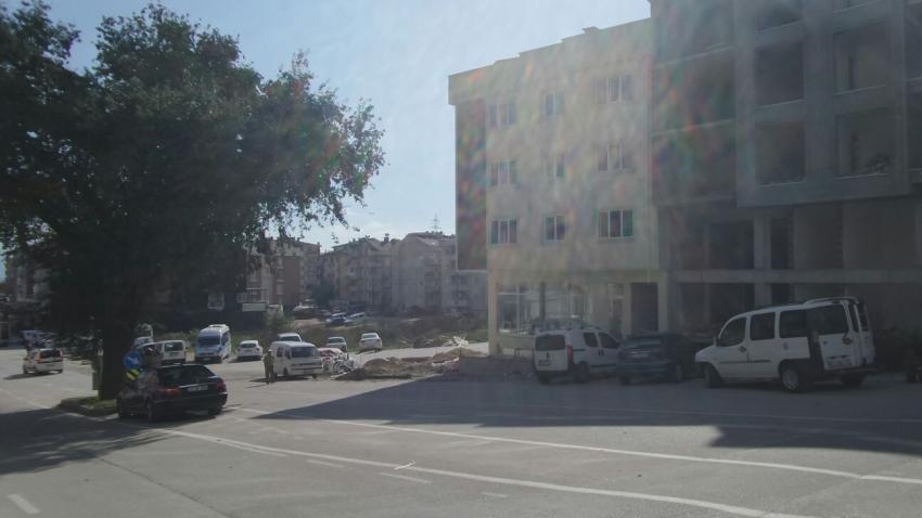 Öğrenciyle kalkınan mahalle: GÖRÜKLE
