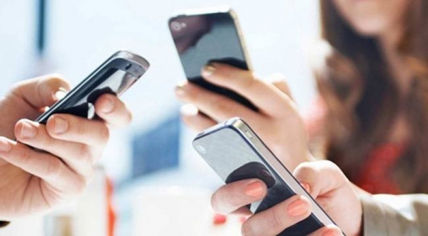 Türkiye'nin dördüncü GSM operatörü geliyor