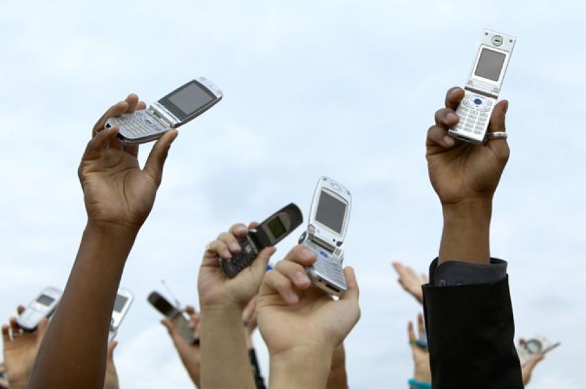 3 GSM operatöründen flaş 'mesaj' kararı!