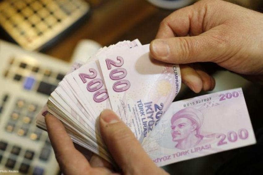 Erdoğan onayladı! Vergi ve prim borç yapılandırması...