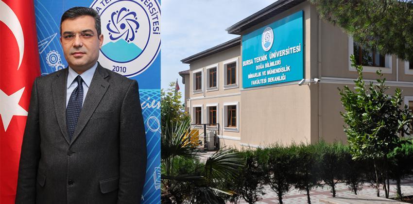 BTÜ, elektrik-elektronik mühendisliği eğitiminde de iddialı